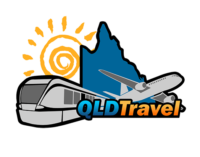 cropped QLD Travel Logo Clear