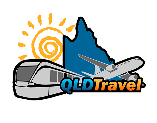 QLD Travel