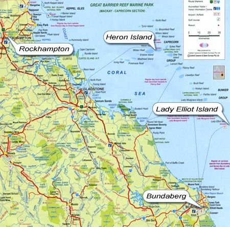 discovery-coast-map-small