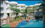 Southport Accommodation Listings golden-shores