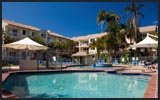 Southport Accommodation Listings pelican-cove