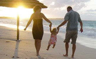 Noosa Holidays with Kids