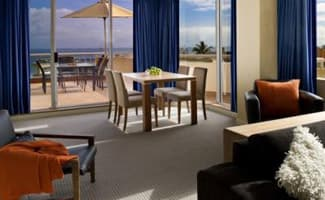 Sheraton Noosa Resort, Sunshine Coast
