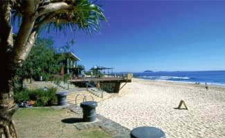 Sunshine Coast Specials